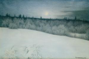 Nyttårsny (1905)