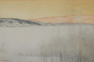 Soleglad, 1907
